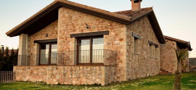 foto Casa Rural Luna Mudéjar