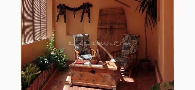 foto Casa Laura