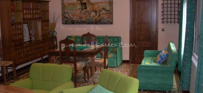 foto Casa Nava Oropesa