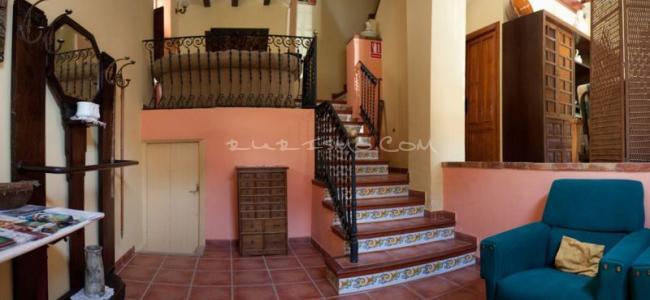 foto La Casa de la Vila