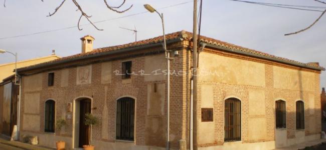 foto Casa Rural Velamora