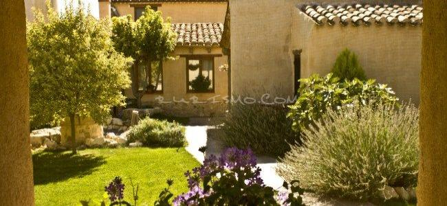 foto Casa Rural Pozolico