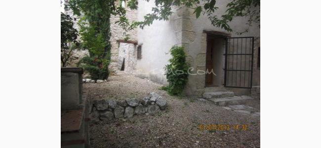 foto Casa de San Roque