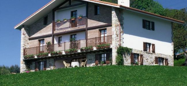 foto Casa Rural Gane