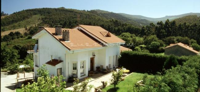 foto Casa Rural Bisalde