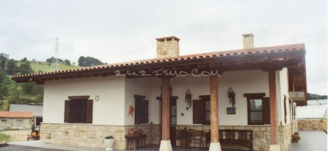 foto Casa Rural Miamendi