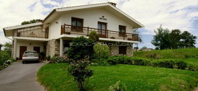 foto Casa Rural Loba Zarre