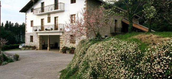 foto Casa Rural Morgota