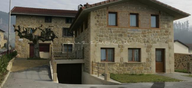 foto Casa Rural Karteruena
