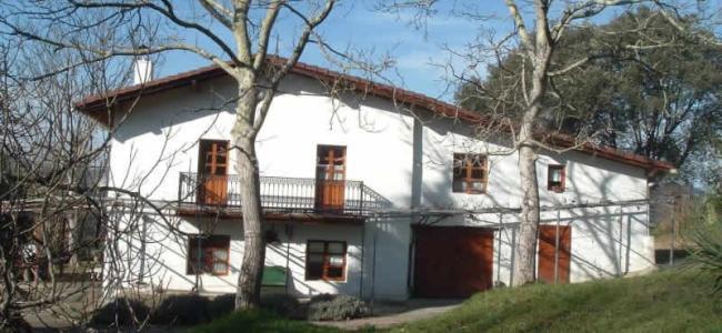 foto Casa Rural Astobieta