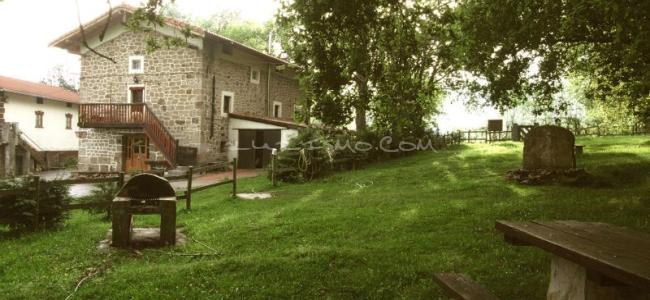 foto Casa Rural La Toba