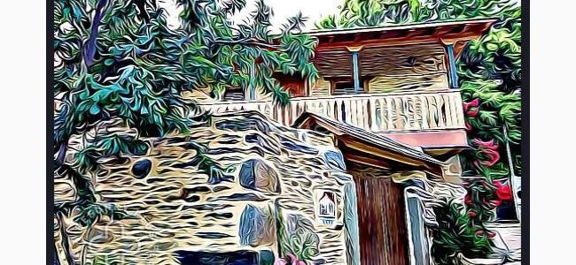 foto Casa Rural la ti María la viuda