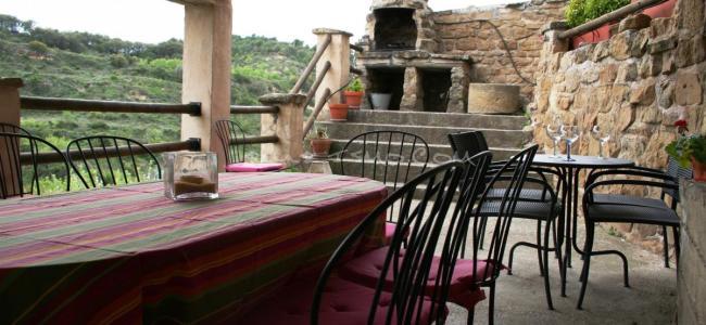 foto Casa Rural Casa Leandron
