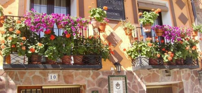 foto Casa Rural Maidevera