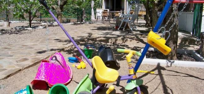 foto Casa rural el Jardín