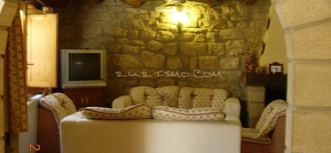 foto Casa El Rey