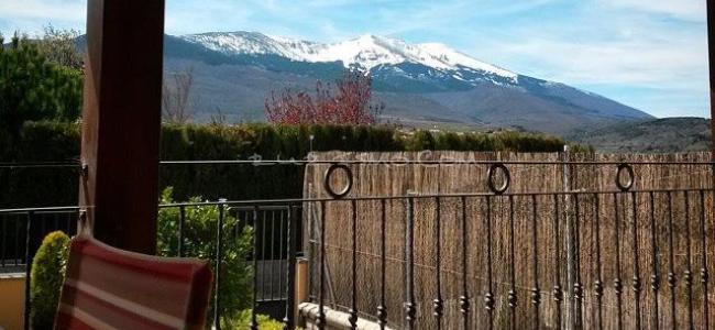 foto Villa Encanto