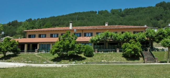 foto Hotel Rural Quinto Real