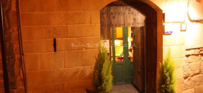 foto La Casa de Sebastián