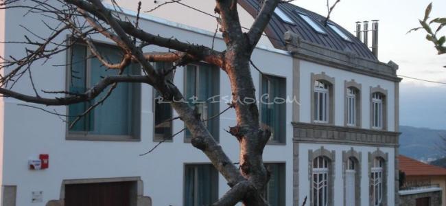 foto Hotel de Naturaleza AV