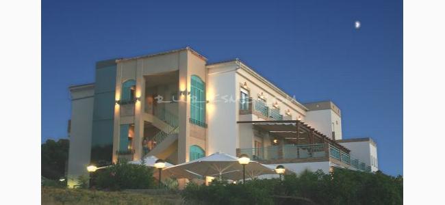 foto Hotel Noguera Mar