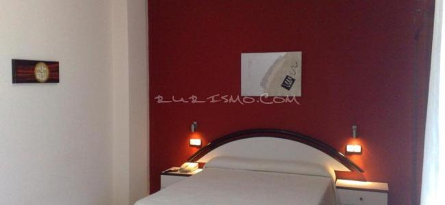 foto Hotel Congra