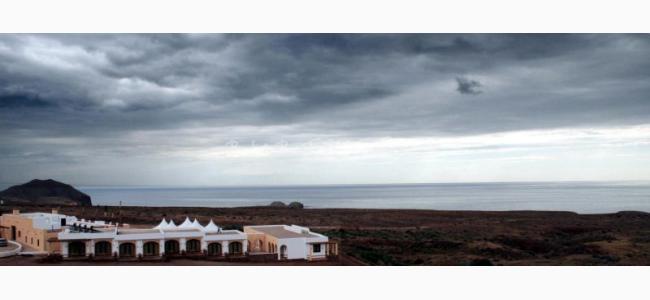 foto Hotel Cortijo El Paraiso