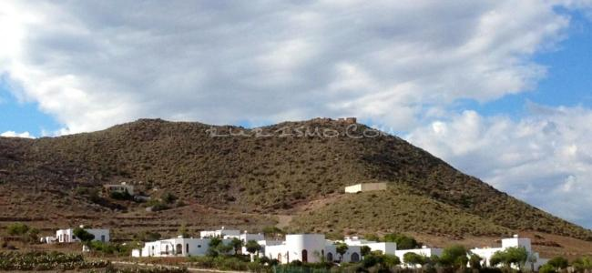 foto Hotel Villa Maltes