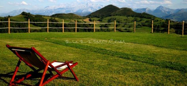 foto Hotel Rural Amada Carlota