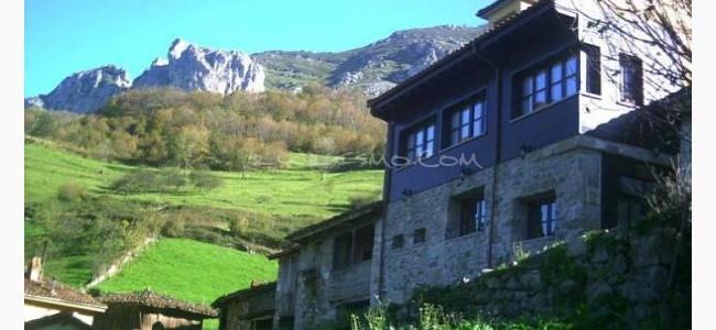 foto Hotel Rural La Sinriella