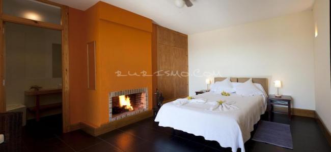 foto Hotel Rural El Mirador de Ordiales