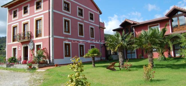 foto Hotel Casa Vitorio