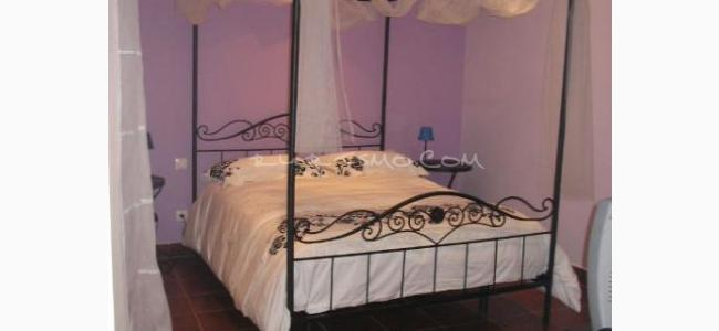 foto Hotel El Linaje de los Cincosombrero