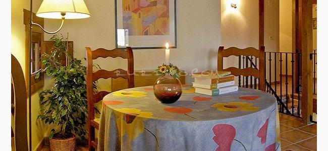 foto Hotel Lunacandeleda