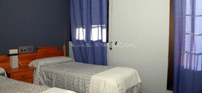 foto Hotel El Bodegón de Gredos