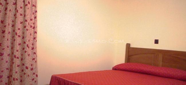 foto Hotel Hotel Jacobeo