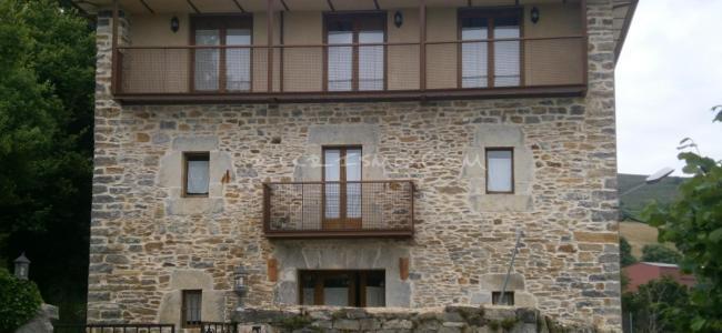 foto Hotel rural Siglo XIX