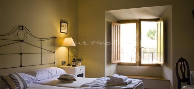foto Hotel Rural el Duende del Chafaril