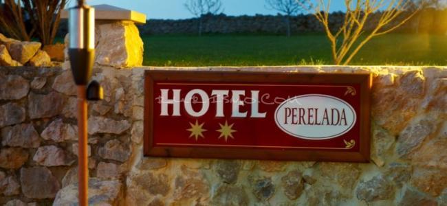foto Hotel Perelada