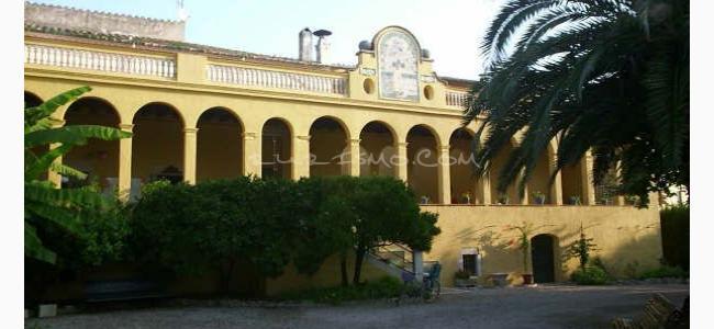 foto Hotel Cal Governador