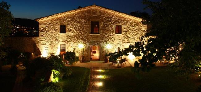 foto Hotel Rural Mas Rosello