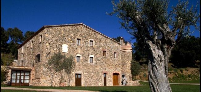 foto Hotel Rural Mas Gran