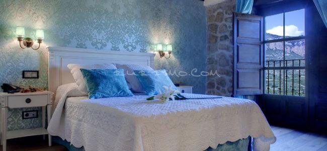 foto Hotel Real Posada de Liena