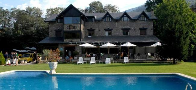 foto Hotel Flórido