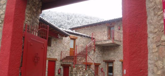 foto Hotel del Pi