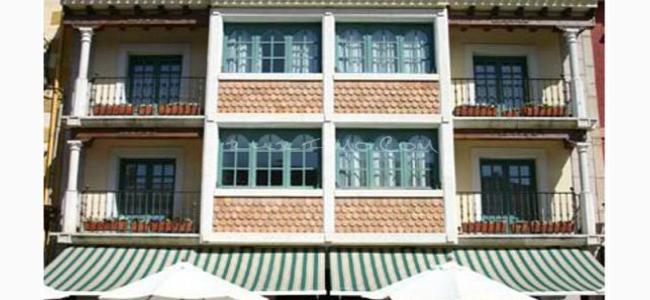 foto Hotel La Muñequilla