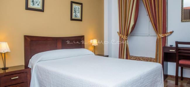 foto Hotel San Cayetano