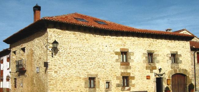 foto Hotel Rural Casa Florencio