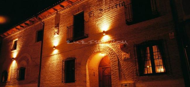 foto Hotel Rural El Señorío