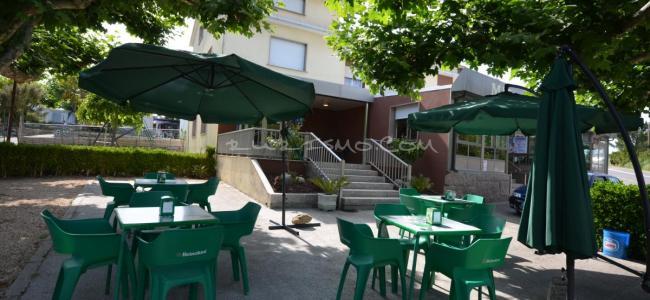 foto Hotel Mirasol